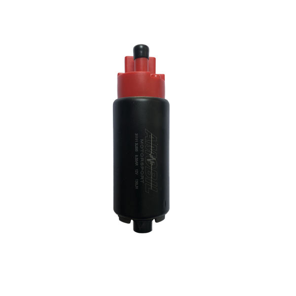 مغزی پمپ بنزین ارکن موبیل مدل 8.5Bar-3l مناسب برای میتسوبیشی پاجرو ۳۵۰۰