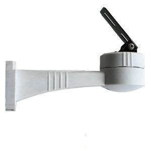 پایه گردان دوربین مدار بسته مدل SN-321