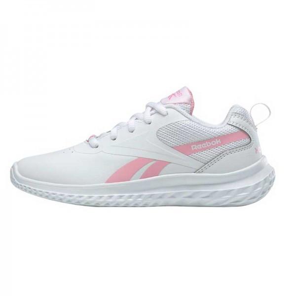 کفش مخصوص دویدن زنانه ریباک مدل FV0355
