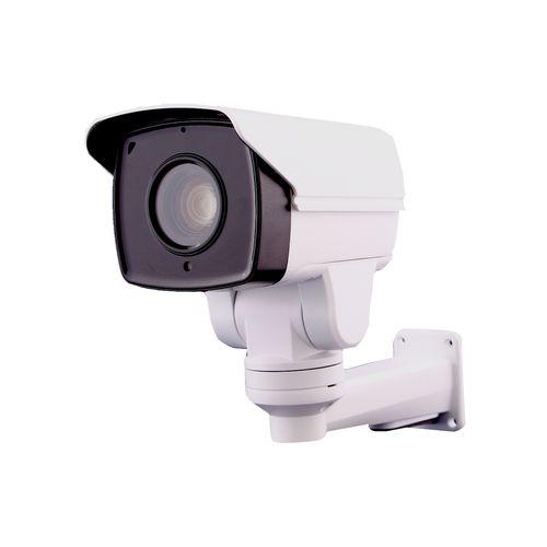 دوربین بالت گردان 4IN 1 آر دی اس-مدل HXS-215