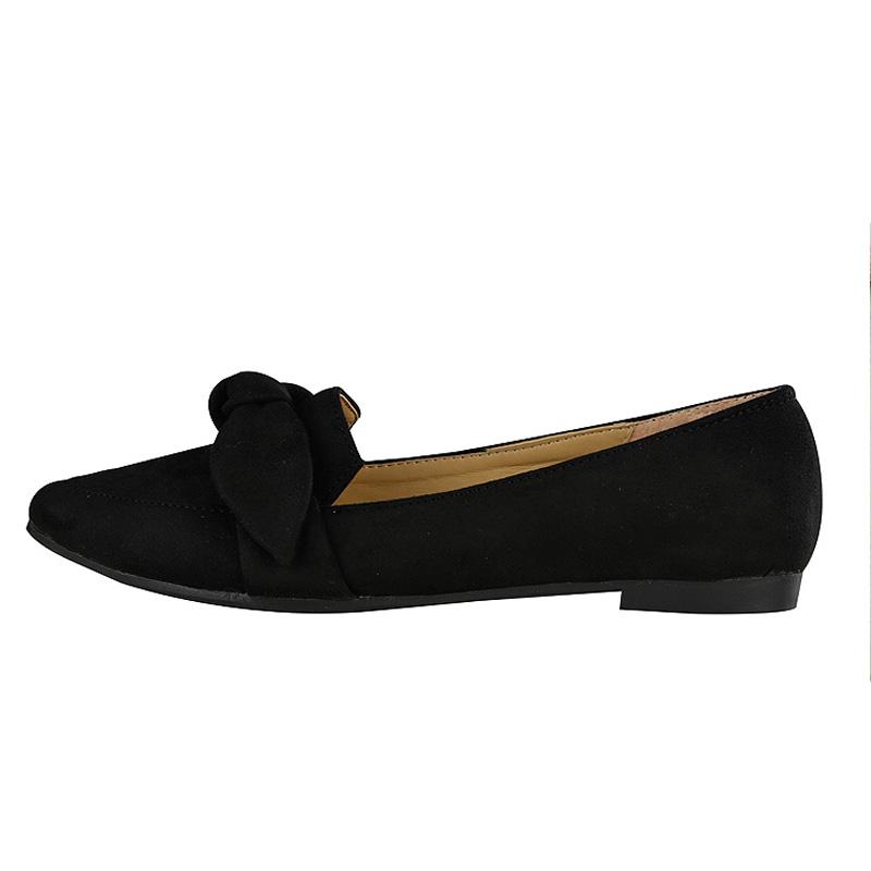 کفش زنانه مدل 159013002