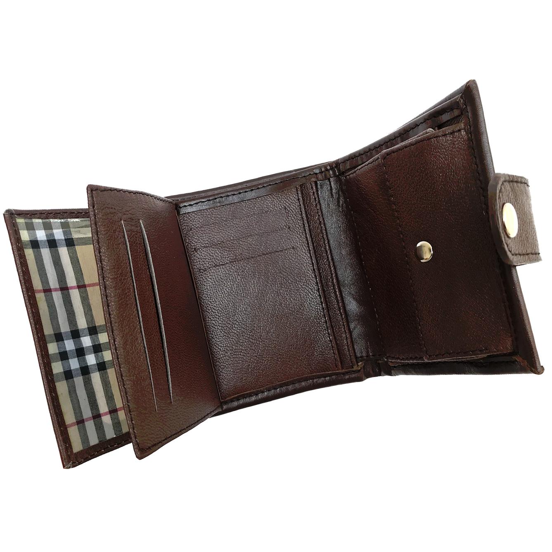 کیف پول مردانه مدل BH02 main 1 3
