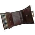 کیف پول مردانه مدل BH02 thumb 3