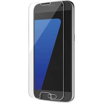 محافظ صفحه نمایش مدل cococ مناسب برای گوشی موبایل سامسونگ galaxy S7
