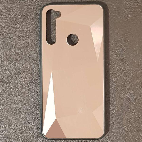 کاور مدل Da7880 مناسب برای گوشی موبایل شیائومی Redmi Note 8T