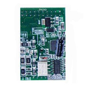 ماژول FXOS زایکو مدل FXOS-200