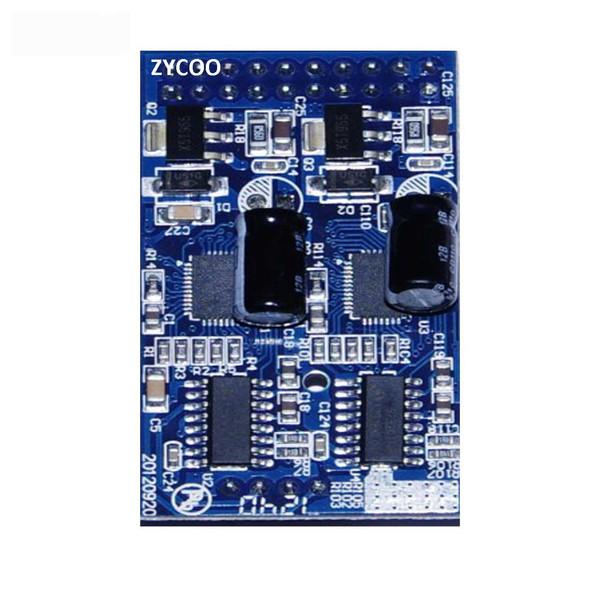 ماژول FXS زایکو مدل FXS-200