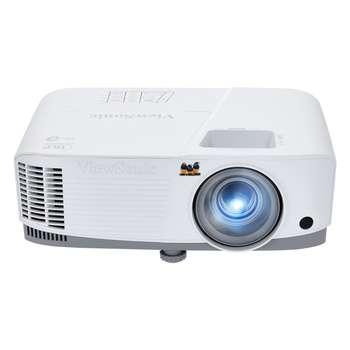 تصویر ویدیو پروژکتور ویوسونیک مدل PA503S Viewsonic PA503S Projector