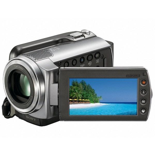 دوربین فیلمبرداری سونی دی سی آر-اس آر 87