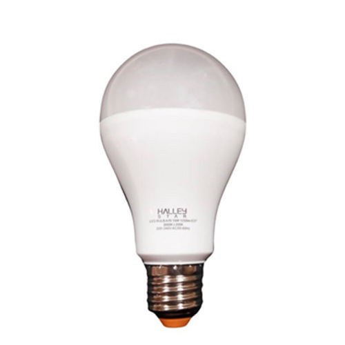 لامپ ال ای دی 12 وات هالی استار پایه E27