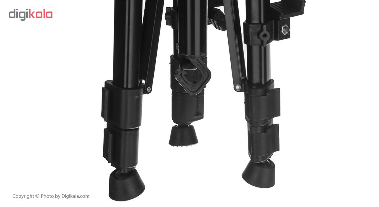 قیمت                      سه پایه تابلو مدل HQTE0