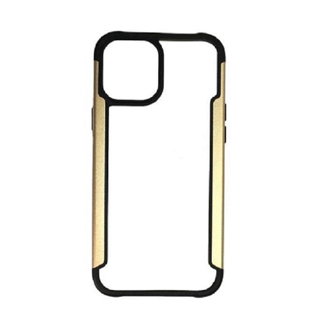 کاور هوآنمین مدل 1001 مناسب برای گوشی موبایل اپل Iphone 12 Pro Max