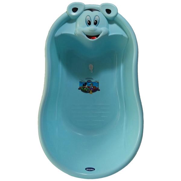 وان حمام کودک تاتیا مدل PK-H76