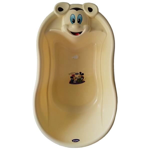 وان حمام کودک تاتیا مدل PK-H74