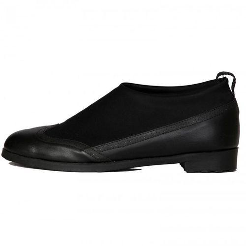 کفش زنانه طرح هشترک کد 159002402