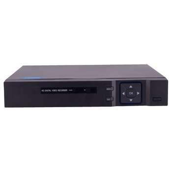 ضبط کننده ویدیویی دوربین مداربسته مدل AV-1408-2mp