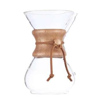 قهوه ساز کمکس مدل CM-6A