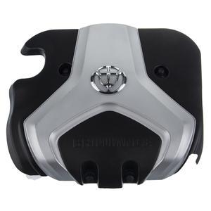کاور موتور مدل H320-H330-C3 مناسب برای خودرو برلیانس