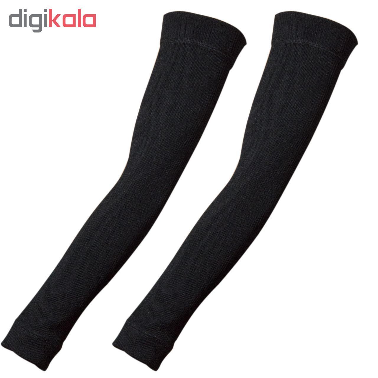 ساق دست مدل 01