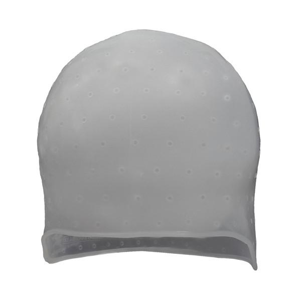 کلاه مش سوپراستار مدل ژله ای