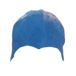 کلاه مش کد 001 thumb