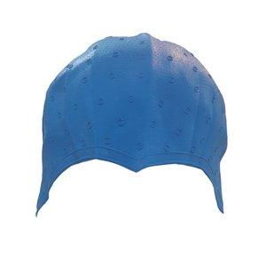 کلاه مش کد 001