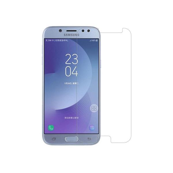 محافظ صفحه نمایش مدل 212 مناسب برای گوشی موبایل سامسونگ J7 2017