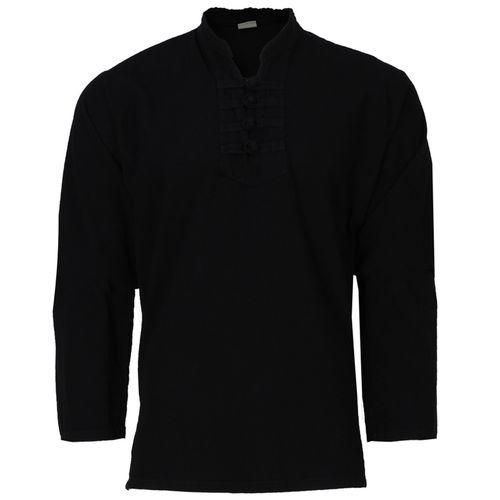 پیراهن مردانه مدل P-BAZ-040