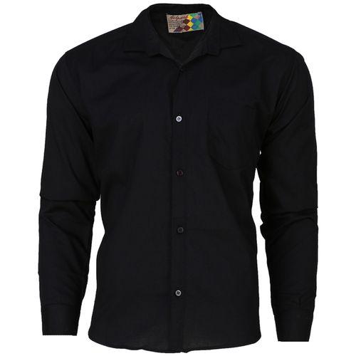 پیراهن مردانه گلپوش مدل P-BAZ-001