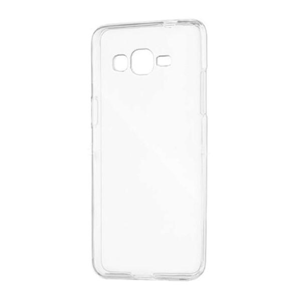 کاور مناسب برای گوشی موبایل سامسونگ Galaxy Grand Prime Plus/G530