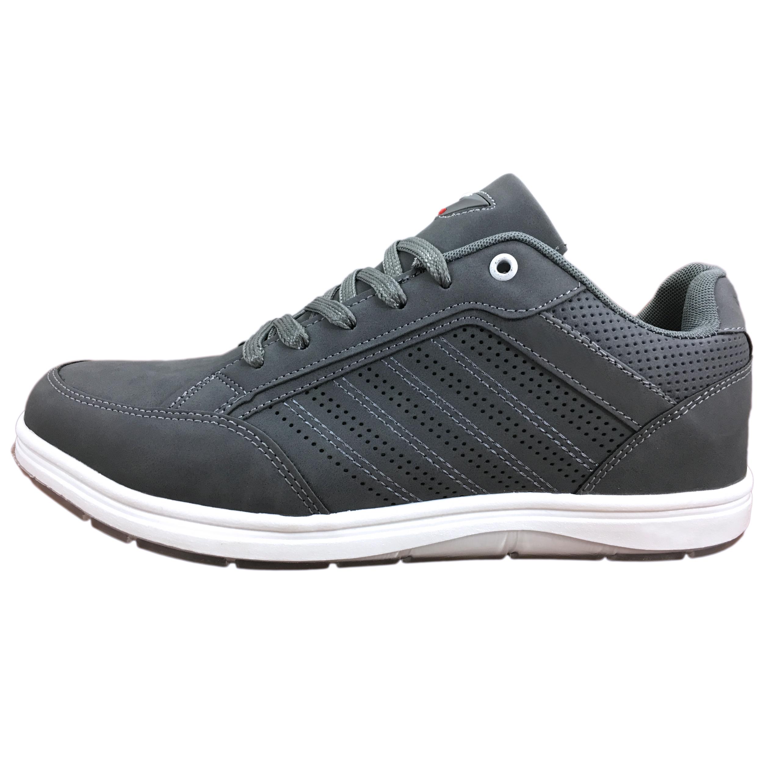 کفش مخصوص پیاده روی مردانه مدل ویکرز کد 3089