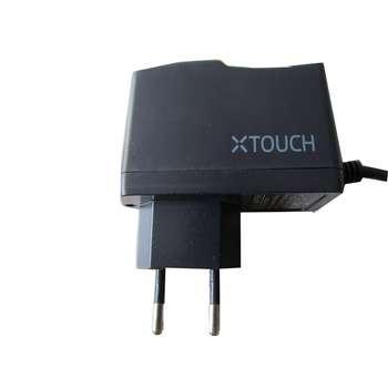 شارژر دیواری ایکس تاچ مدل HT-001