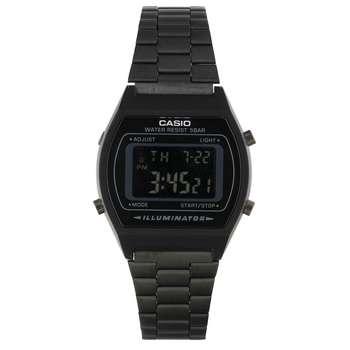 ساعت مچی دیجیتال مردانه کاسیو مدل B640WB-1ADF