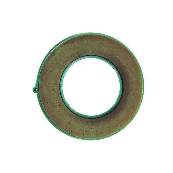 اسفنج آبکش رزپک مدل حلقه 15 سانتی متر