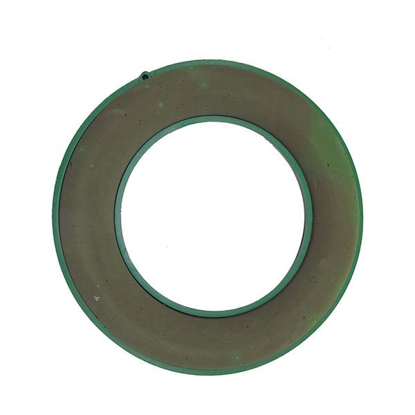 اسفنج آبکش رزپک مدل حلقه 30سانتی متر