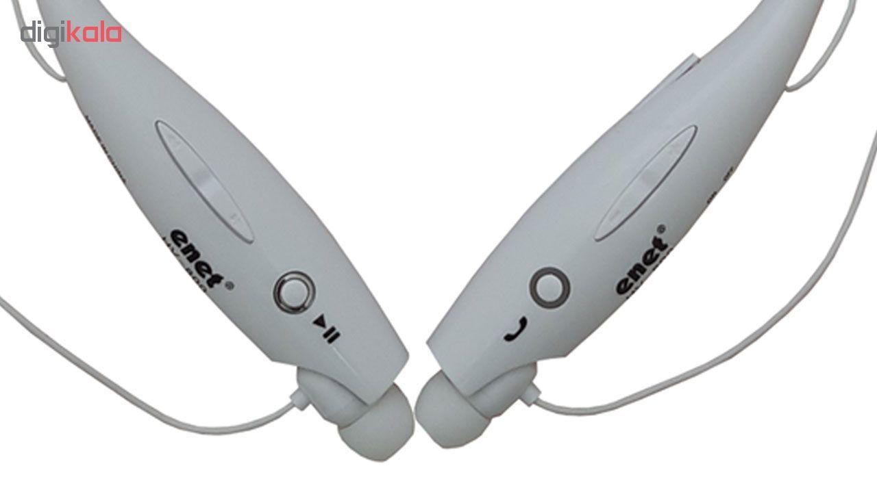 هدفون بی سیم ای نت مدل HV-800 main 1 2