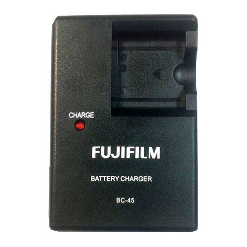 شارژر باتری دوربین فوجی فیلم مدل FUJIFILM BC-45