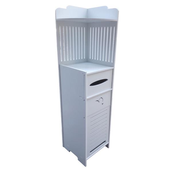 استند سرویس بهداشتی خونه خاص مدل Kh100