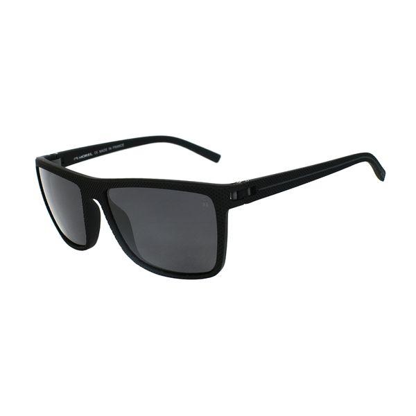 عینک آفتابی مردانه مدل 7851302 غیر اصل
