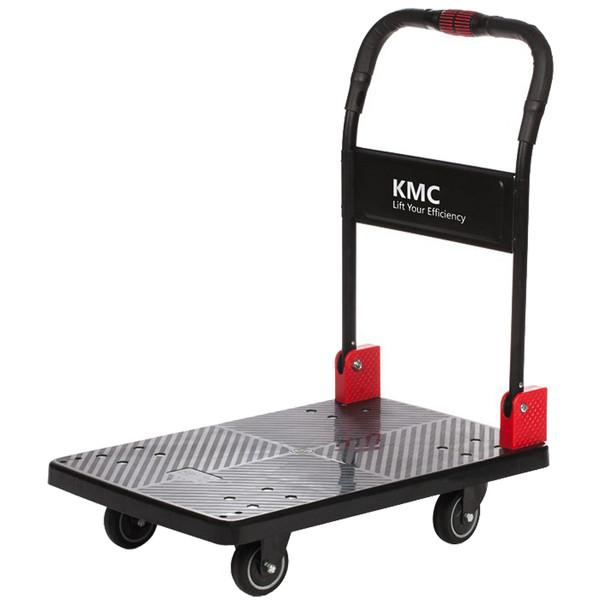 ترولی KMC مدل OH330