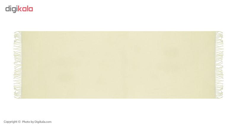 شال زنانه جو جو لایر مدل C05742 C004