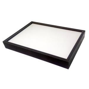 میز نور پرتابل طرح ورسا 2