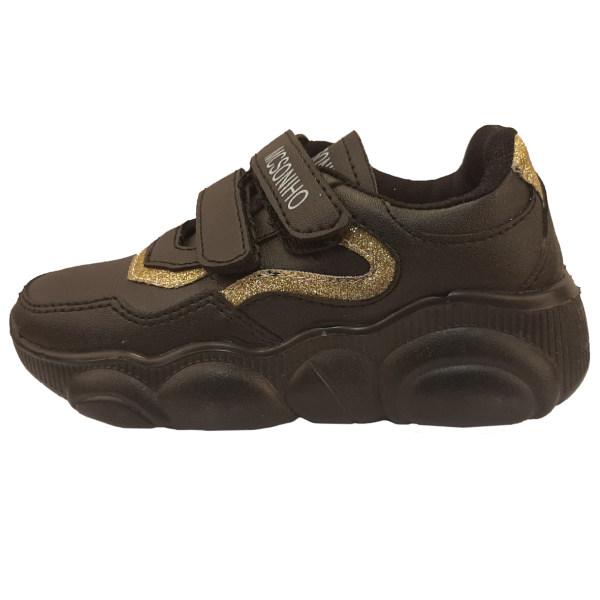 کفش راحتی  مدل 0108052