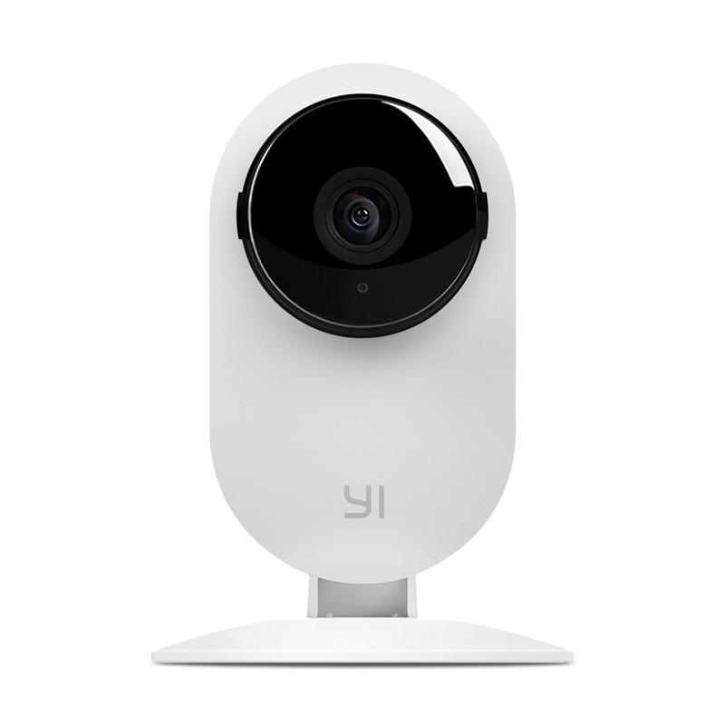 دوربین تحت شبکه شیائومی وای آی مدل ۱۰۸۰pگلوبال
