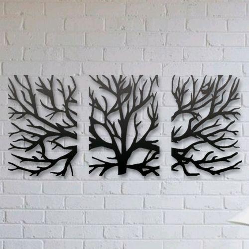 استیکر دیواری دکونوشاپ طرح درخت