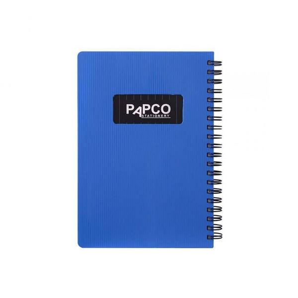 دفتر یادداشت پاپکو کد NB-647BC