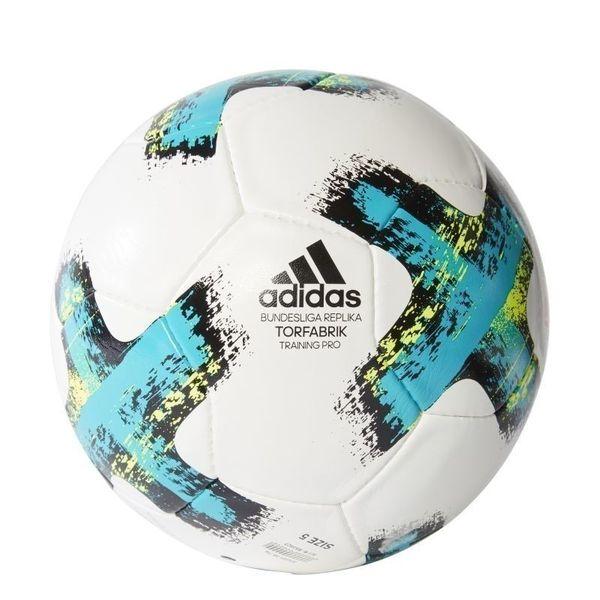 توپ فوتبال آدیداس مدل بندسلیگا