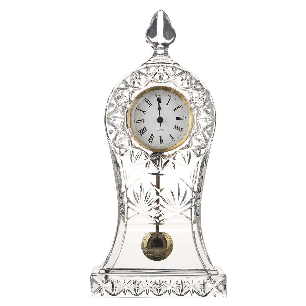 ساعت رومیزی بوهمیا مدل SS15