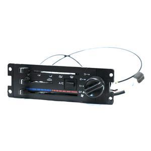 پنل بخاری رادمان مدل 23043 مناسب برای پراید