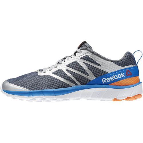 کفش مخصوص دویدن مردانه ریباک مدل So Quick